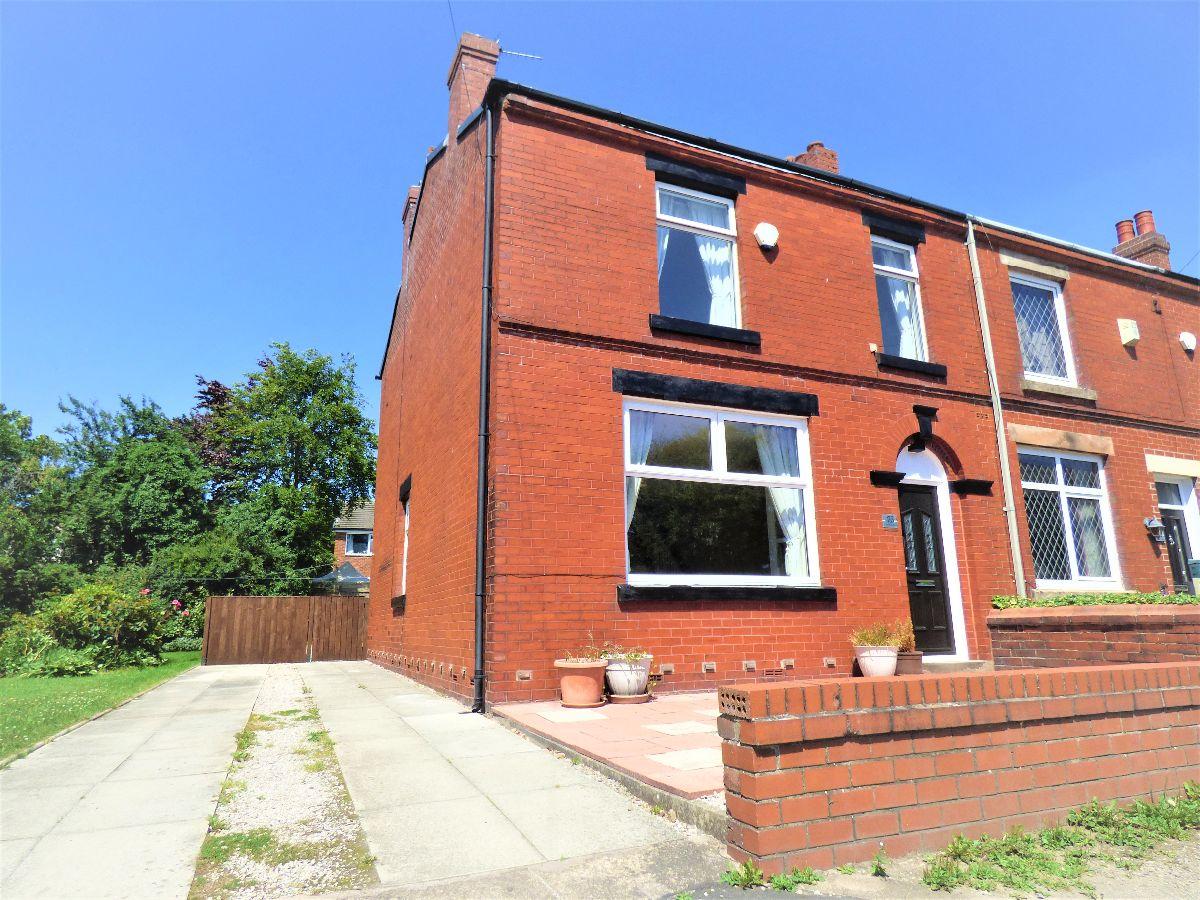 Sutton Lane, Adlington, Chorley, PR6 9PA