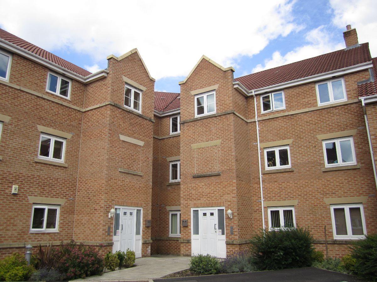 Kirkhill Grange, Westhoughton, BL5 3ZE