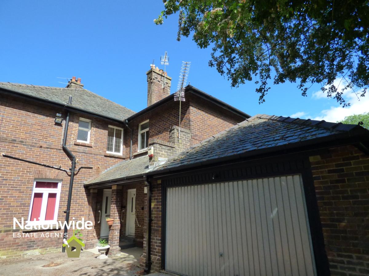 Charlton Beeches, 201B Higher Walton Road, Preston, PR5 4HS